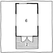 cabinhouse_layout