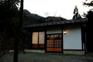 matsubayashi
