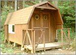 cabinhouse2_mini