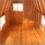 cabinhouse_in